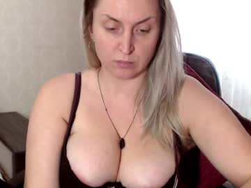 [26-11-20] valerycharmy record video with toys from Chaturbate