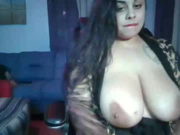 [10-02-21] beautifull_sin69 record blowjob video from Chaturbate.com