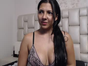 [20-07-20] julieta__love chaturbate cam show
