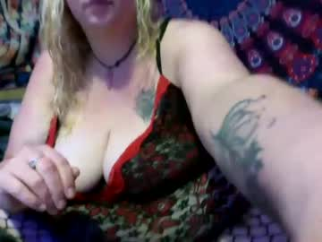 [18-10-21] becoming_a_good_slut record webcam video from Chaturbate.com