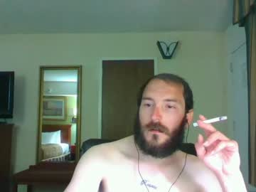 [30-03-20] doratehexploda record webcam show from Chaturbate