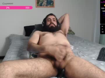 [20-05-20] sapheraf cam show from Chaturbate