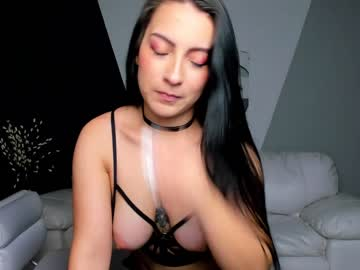 [17-01-21] taylorsmith__ private sex show from Chaturbate.com
