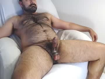 [15-06-21] furring private XXX video from Chaturbate.com