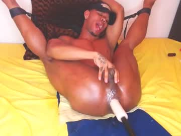 [29-05-21] nauthy_jason record webcam show from Chaturbate