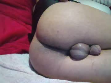 [25-11-20] toyboy4u4 webcam video from Chaturbate