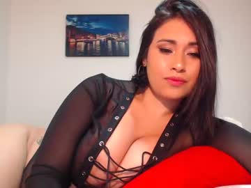 [12-07-20] ishtar_ chaturbate show with toys