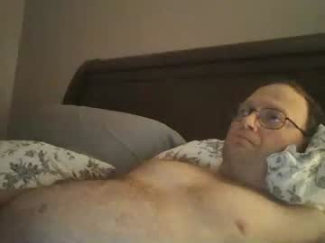 [14-06-20] mainemale0069 record webcam show from Chaturbate