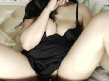 [22-02-20] 1_sweetlady webcam show from Chaturbate