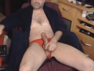 [18-02-20] granitecock71 chaturbate webcam