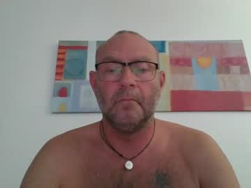 [07-08-20] swedeprins record private show from Chaturbate.com