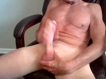 [05-06-20] veryexposeddaddy private sex show from Chaturbate.com