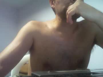 [26-09-20] grueso69 dildo