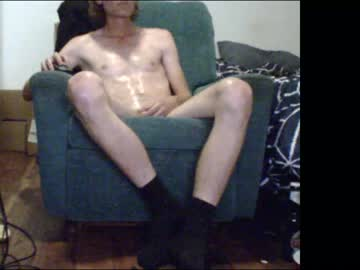 [05-03-21] lustyone4ladies show with toys from Chaturbate