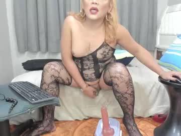 [19-01-21] trippidarets05 record private sex video