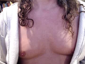 [26-04-20] rocknmetal video with dildo from Chaturbate