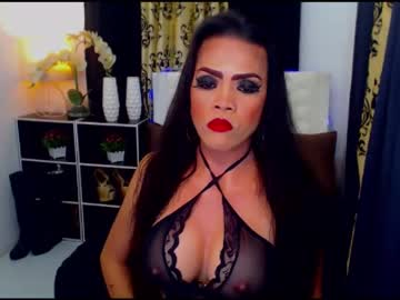 [19-01-21] thesexxxdealer record private show from Chaturbate.com