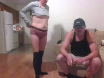 [13-09-21] onesexycouple69 record webcam show from Chaturbate.com
