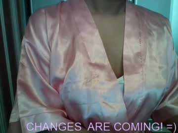 [02-06-20] worthitgirl private from Chaturbate.com