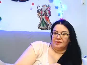 [16-12-20] amazon_woman record blowjob video