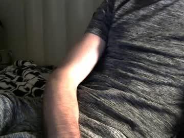 [05-06-20] lorenwisp record public webcam video from Chaturbate.com