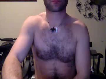 [27-01-20] austinpatrick94 webcam video from Chaturbate.com