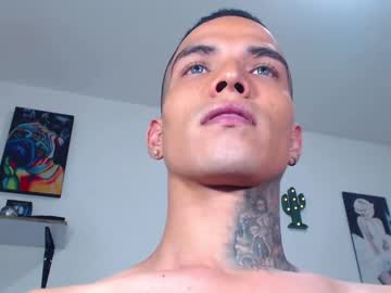 sexykenysperm