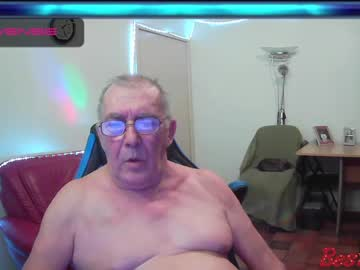[17-10-21] best127 video from Chaturbate