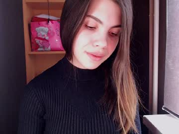 [02-02-20] queen_of_pop record private webcam from Chaturbate.com