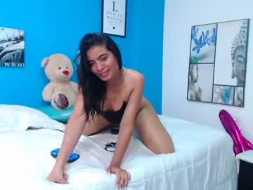 [30-09-20] alexxa_gray record show with toys from Chaturbate.com