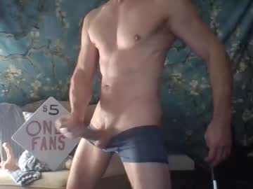 [02-02-21] big_load_jock record public webcam video from Chaturbate