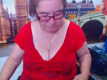 [05-08-20] esmeralda_matur chaturbate webcam show