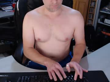 [24-11-20] poodledude chaturbate private show