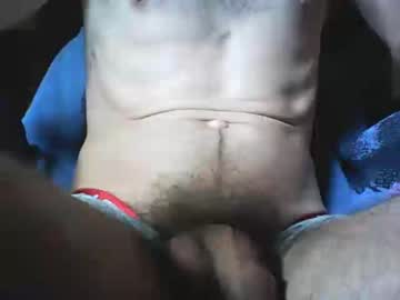 [31-05-20] andycums454 private show from Chaturbate