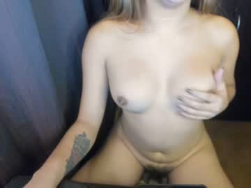[28-12-20] cherrybomb_01 chaturbate video with dildo