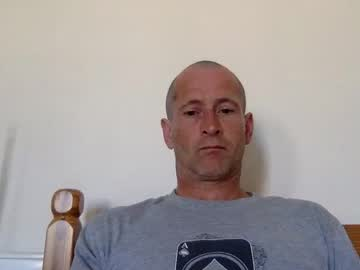 [20-05-20] mrgoodkat79 public show from Chaturbate