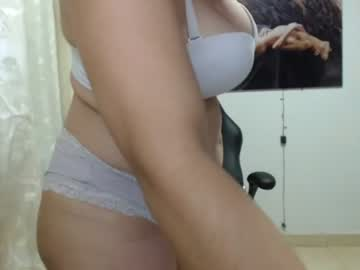 [17-01-21] perfectkinkymilf record public show from Chaturbate