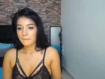 [26-11-20] sofiicute_ record private sex video from Chaturbate