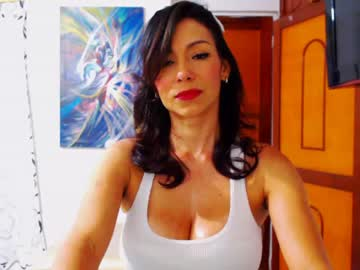 [05-07-20] tifany_luxury video with dildo