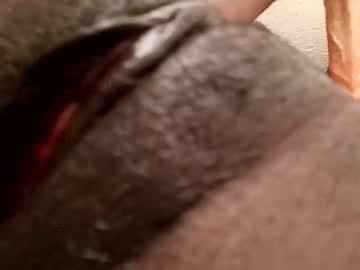 black8cocoa