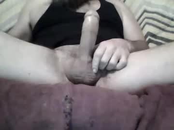 [21-02-20] bigdad9incock007 nude