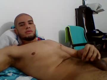 [28-09-20] debp1505 video with toys