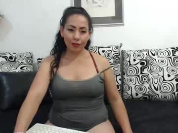 [30-03-20] khrissten show with toys from Chaturbate