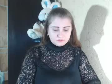 [11-02-20] mistresscaro blowjob video from Chaturbate.com