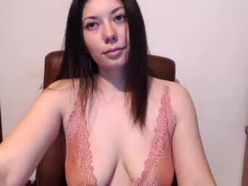 [17-02-20] curvy_sophia record blowjob show from Chaturbate