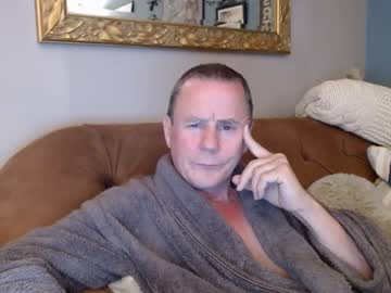 [27-04-20] dodger4141 blowjob show from Chaturbate