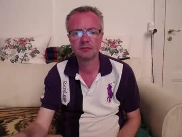 [13-08-21] risras blowjob show from Chaturbate