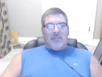[29-09-20] basic911 public webcam