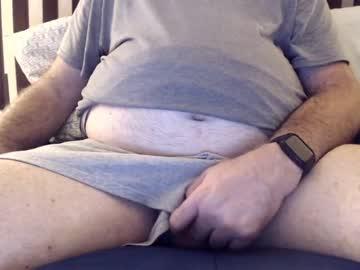 [01-09-21] fitz850 private webcam from Chaturbate.com