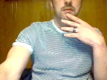 [29-03-20] hardfrenchcok chaturbate webcam